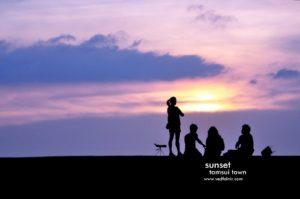 日本攝影家藤代冥砂眼中的「攝影」