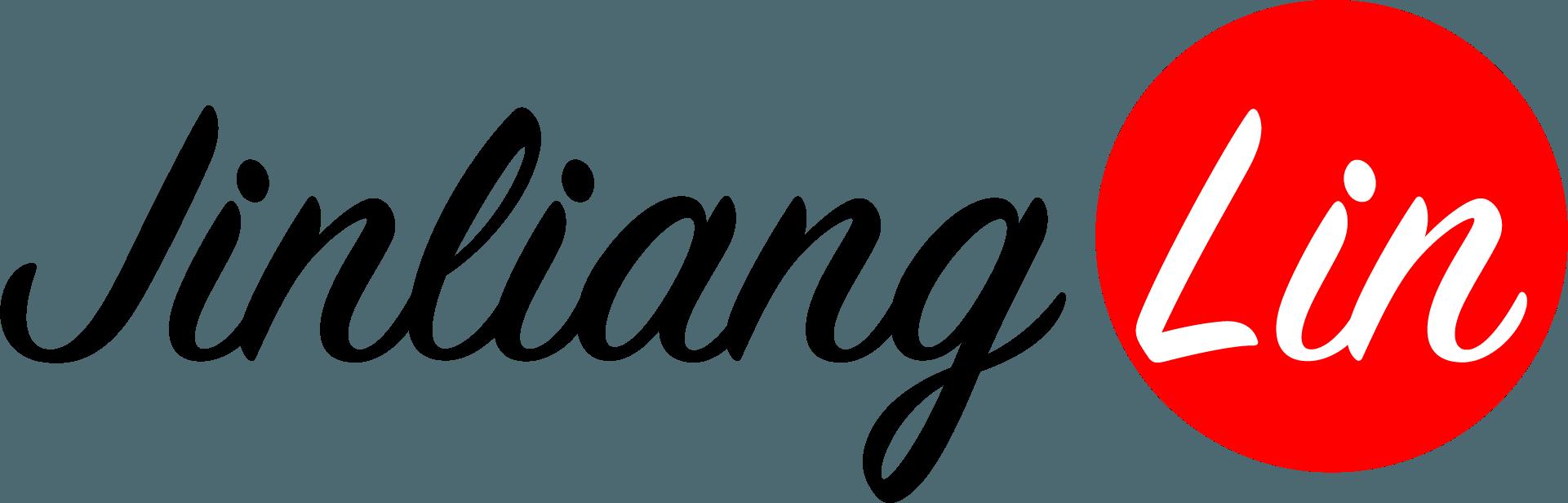 Jinliang Lin Logo