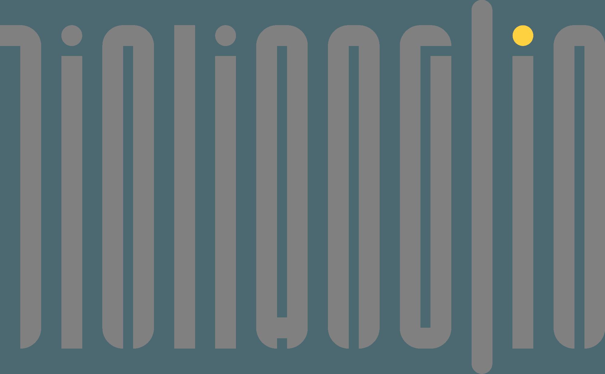 Jinliang Lin Grey Logo Small 6