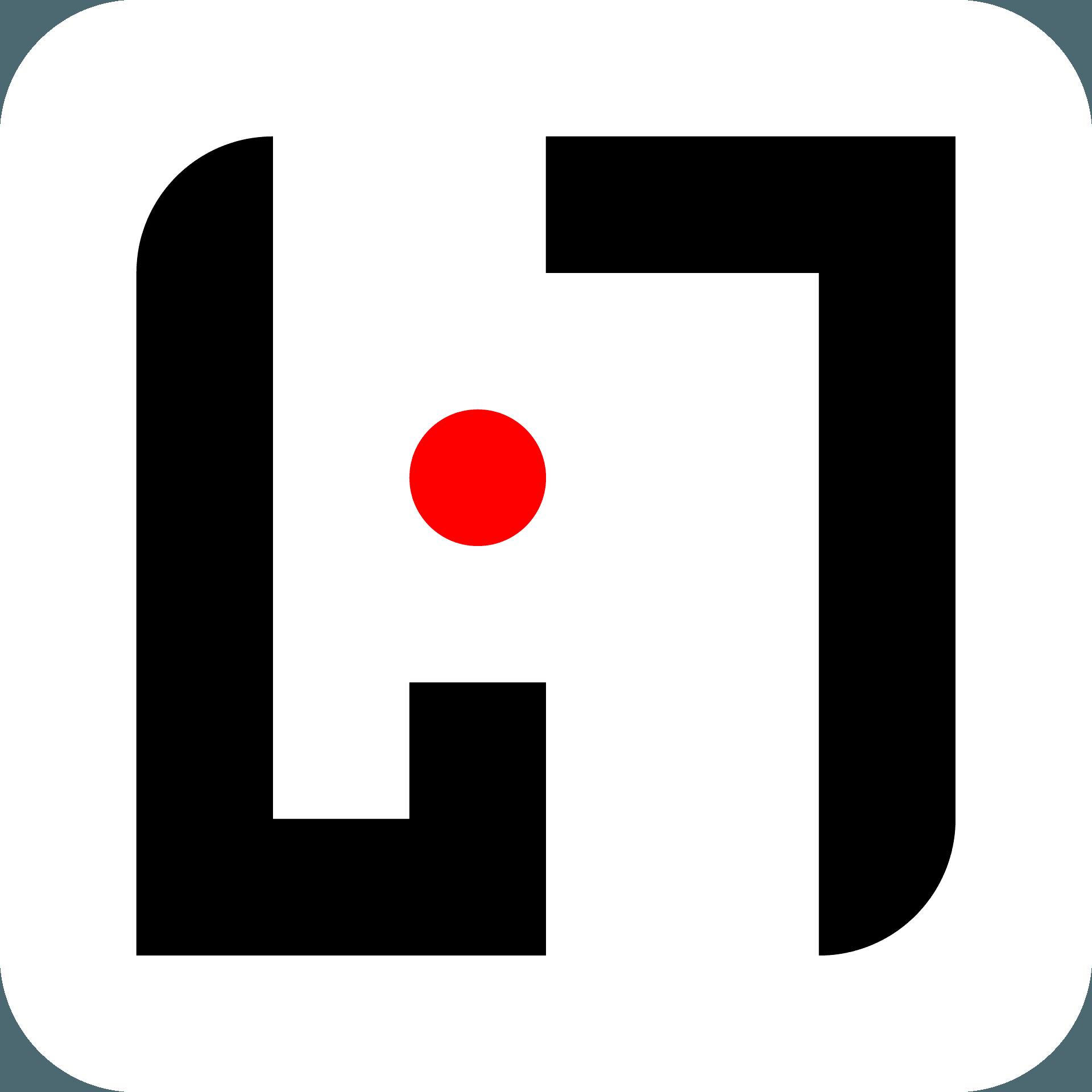 Jinliang Lin Logo 20200531 New 1920 2