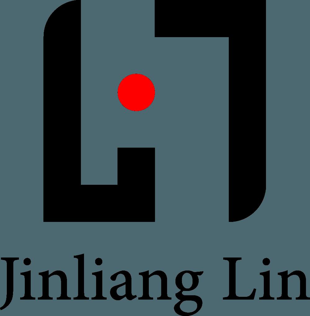 Jinliang Lin